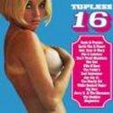 Gruppo-Sportivo-CD-Topless-16