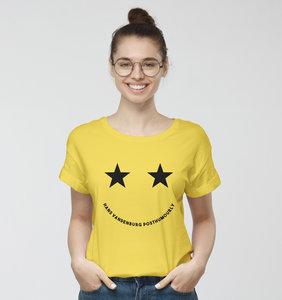 T-Shirt Posthumourly